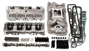 Edelbrock 2098 TOP END KIT