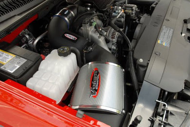 Volant 151666 PowerCore Cool Air Intake