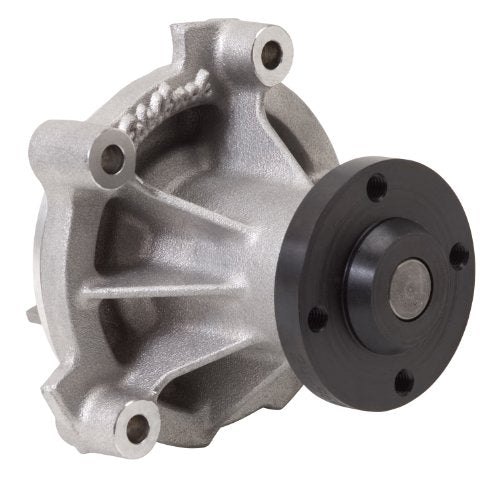 Edelbrock 8804 WATER PUMP