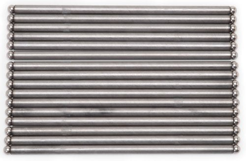 Edelbrock 9630 PUSHRODS
