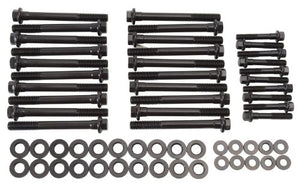Edelbrock 8595 HEAD BOLT KIT