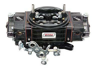 Quick Fuel BDQ-950 Black Diamond SS-Series 950CFM Carburetor
