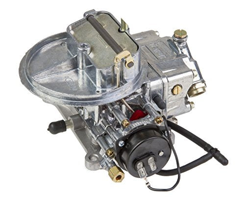 Holley 0-80500 Carburetor (Performance 500CFM Street Avenger)