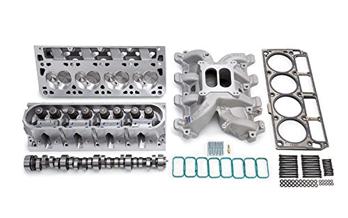 Edelbrock 2082 TOP END KIT