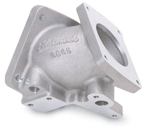 Edelbrock 3835 ADAPTER