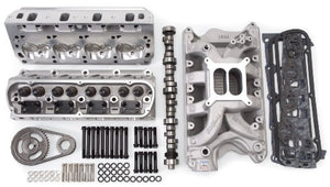 Edelbrock 2059 TOP END KIT