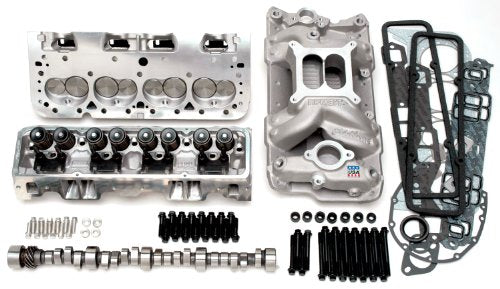 Edelbrock 2099 TOP END KIT