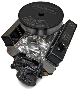 Edelbrock 46213 CRATE ENGINE