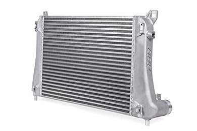 APR 1.8T/2.0T Intercooler System for MQB Platform Vehicles IC100019