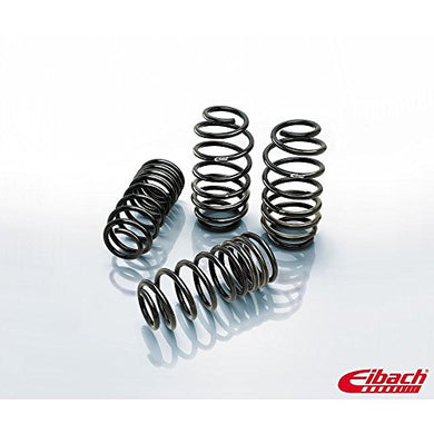 Eibach (82105140) Performance Spring Pro-Kit