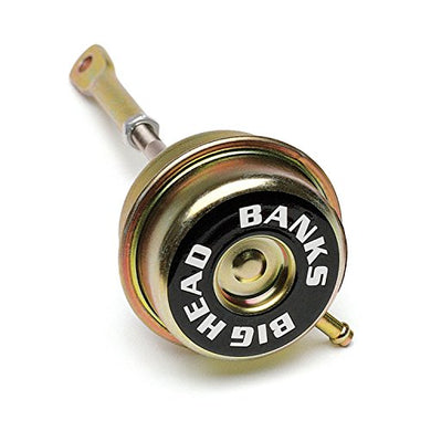 Banks Power BigHead Wastegate Actuator - Ford