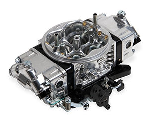 Holley HOL 0-67201BK Carburetor
