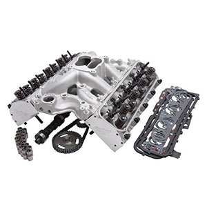 Edelbrock 2045 TOP END KIT