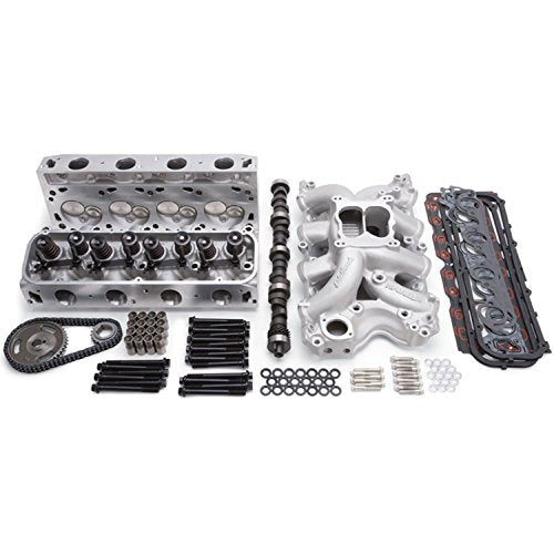 Edelbrock 2044 TOP END KIT