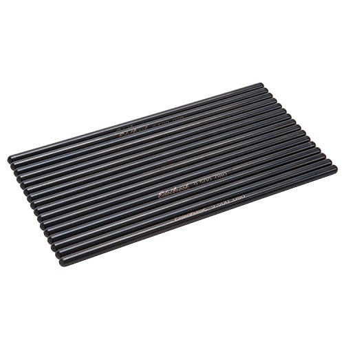 Edelbrock 9633 PUSHRODS
