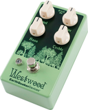 EarthQuaker Devices – Westwood