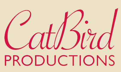 The Catbird Productions Boutique