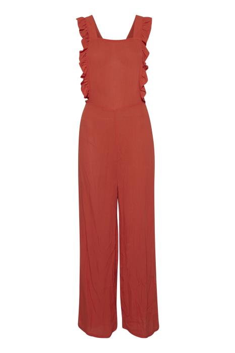 Marrakech Jumpsuit