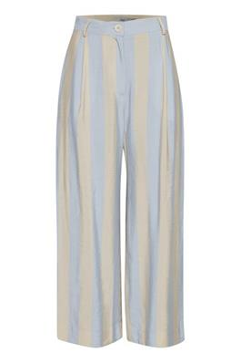 Tiffany Trousers