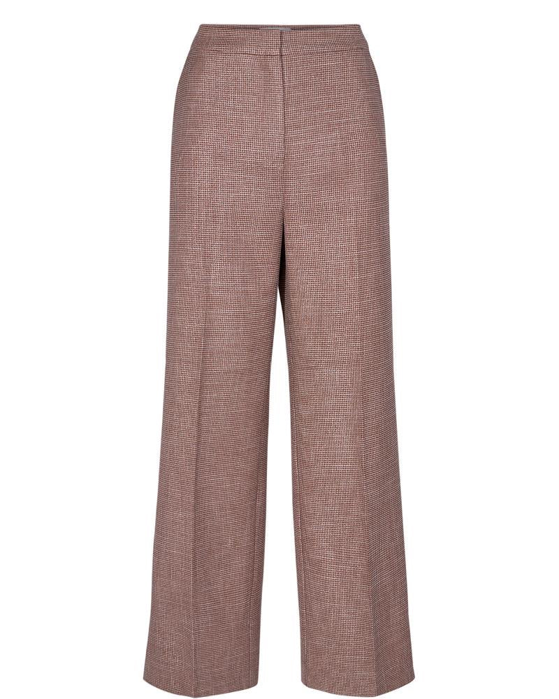 Brae Trousers