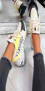 Dalmatian Trainers (Preorder only)