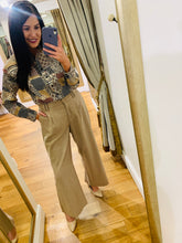 Load image into Gallery viewer, Camia Trousers