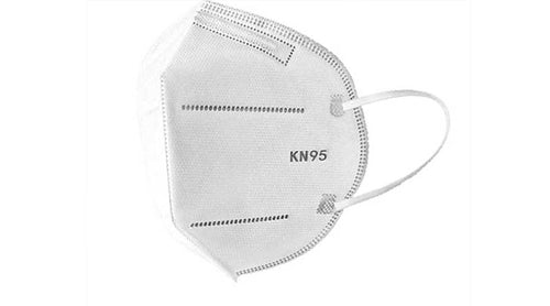 what are the benefits of kn95 masks
