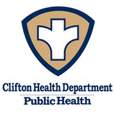Clifton Department of Public Health