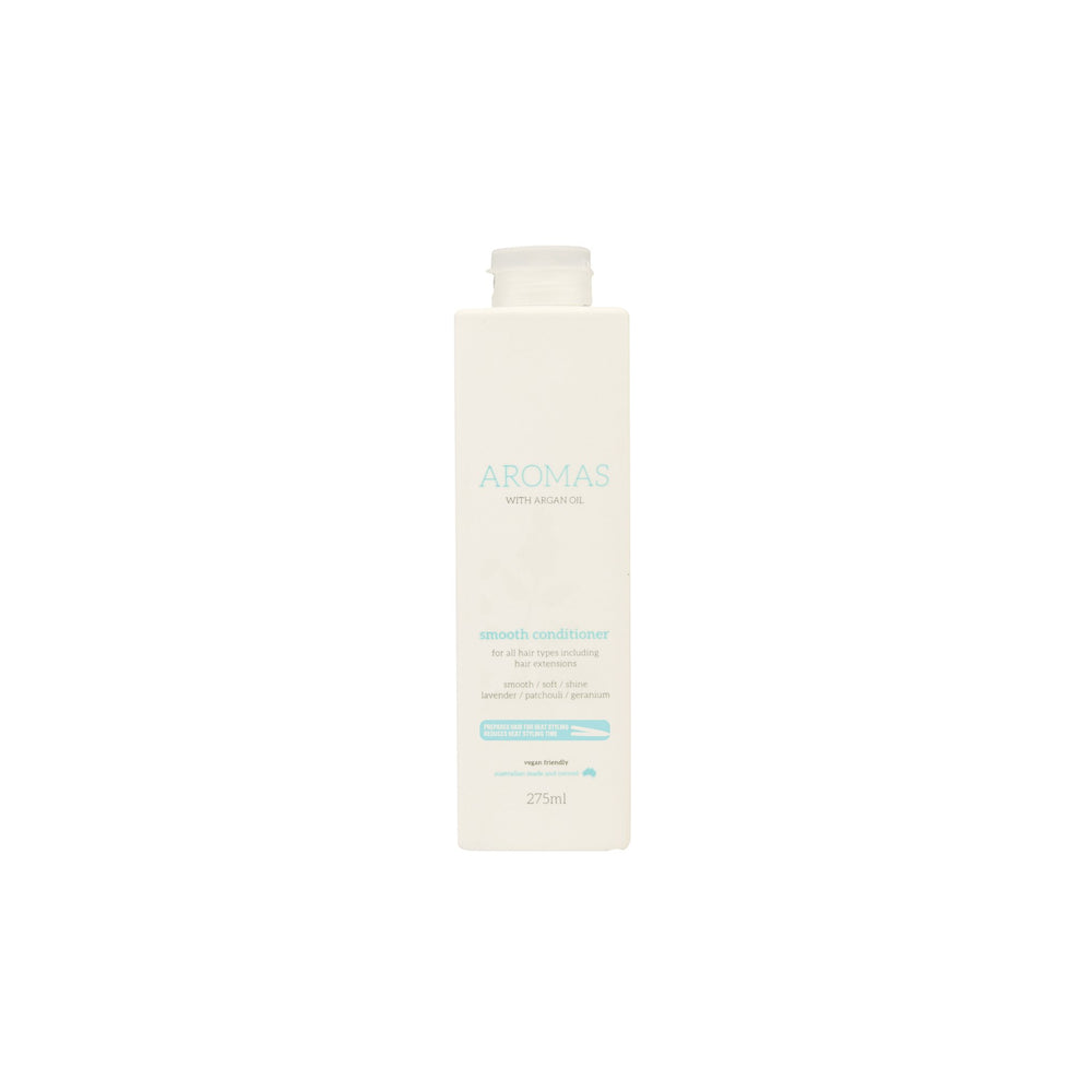 Load image into Gallery viewer, Nak Aromas Smooth Conditioner 275ml