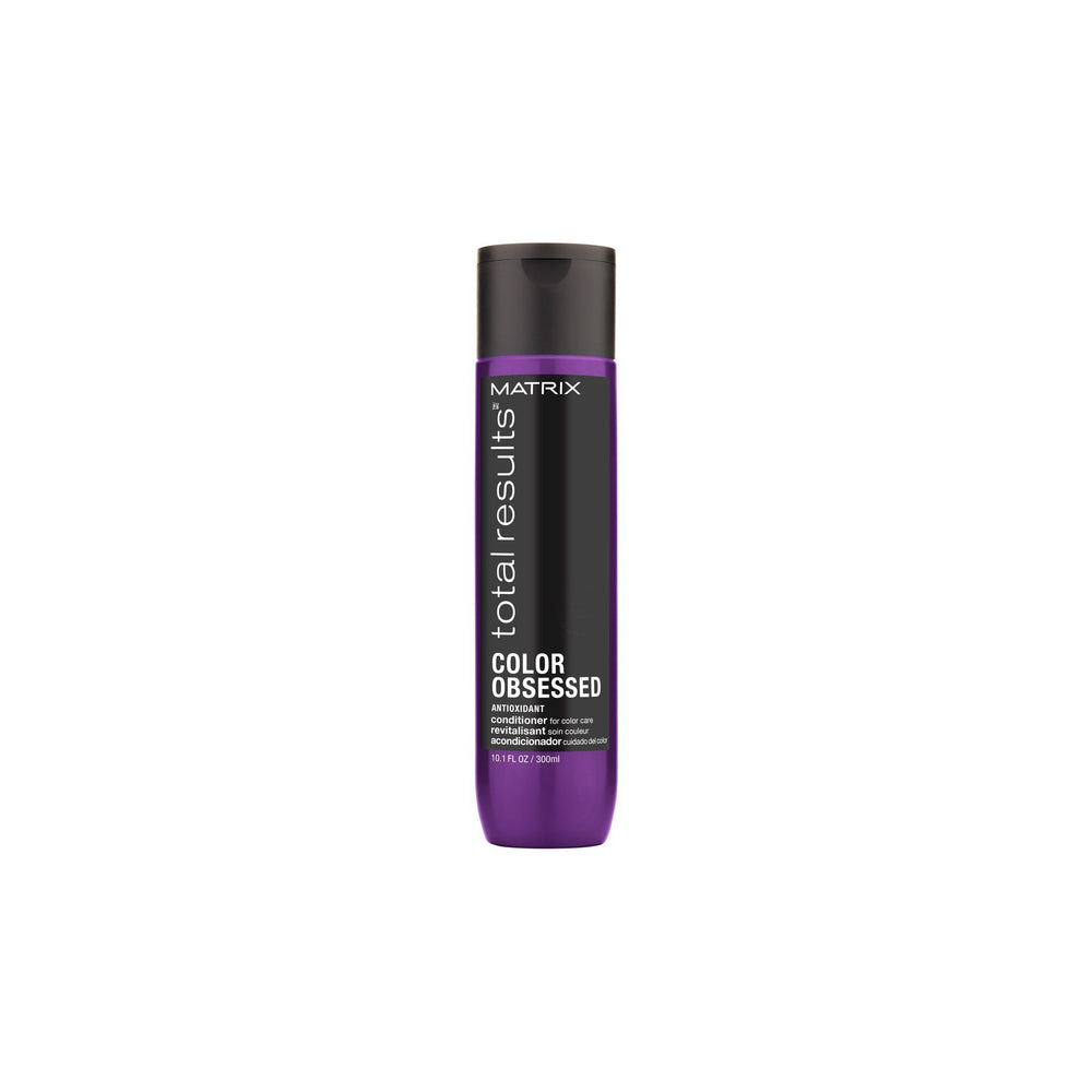 Matrix Total Results Color Conditioner 300ml