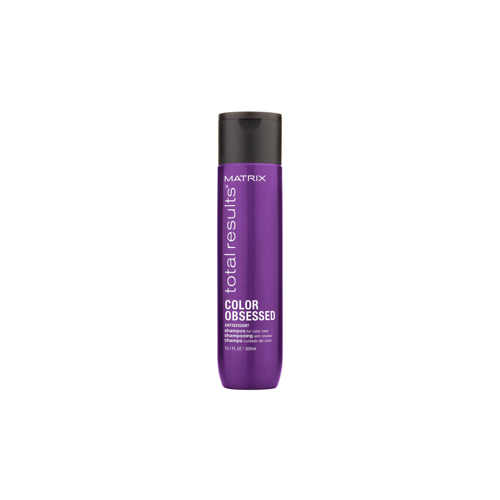Matrix Total Results Color Shampoo 300ml