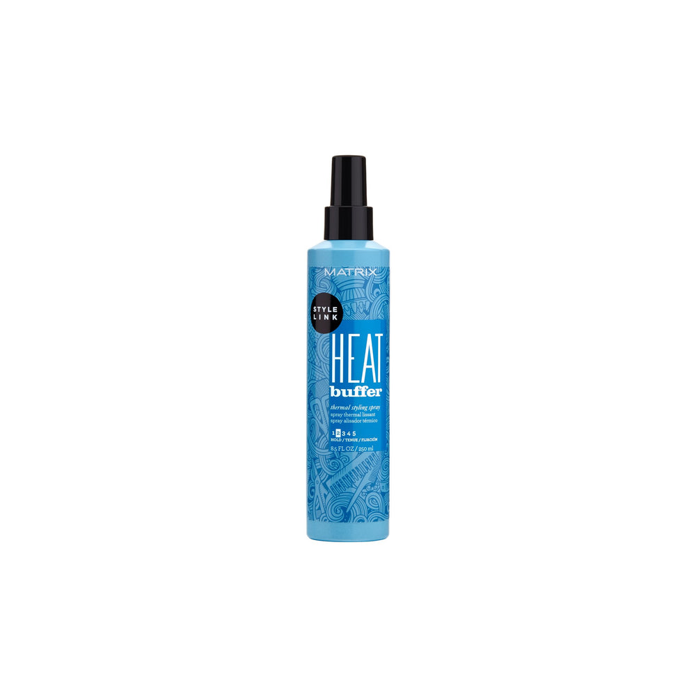 Matrix Style Link Style Heat Buffer Thermal Spray  250ml