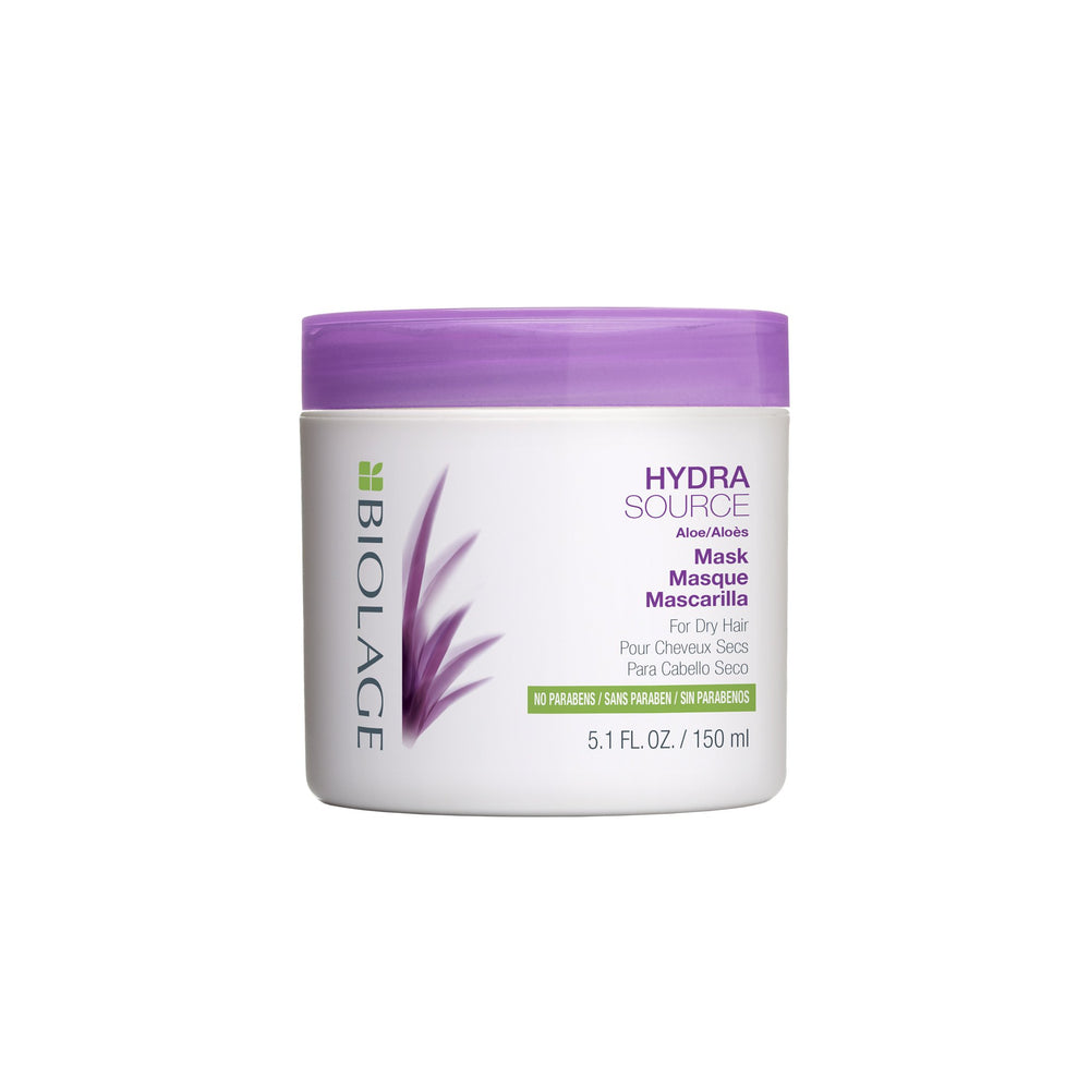 Matrix Hydra Source Mask 150ml