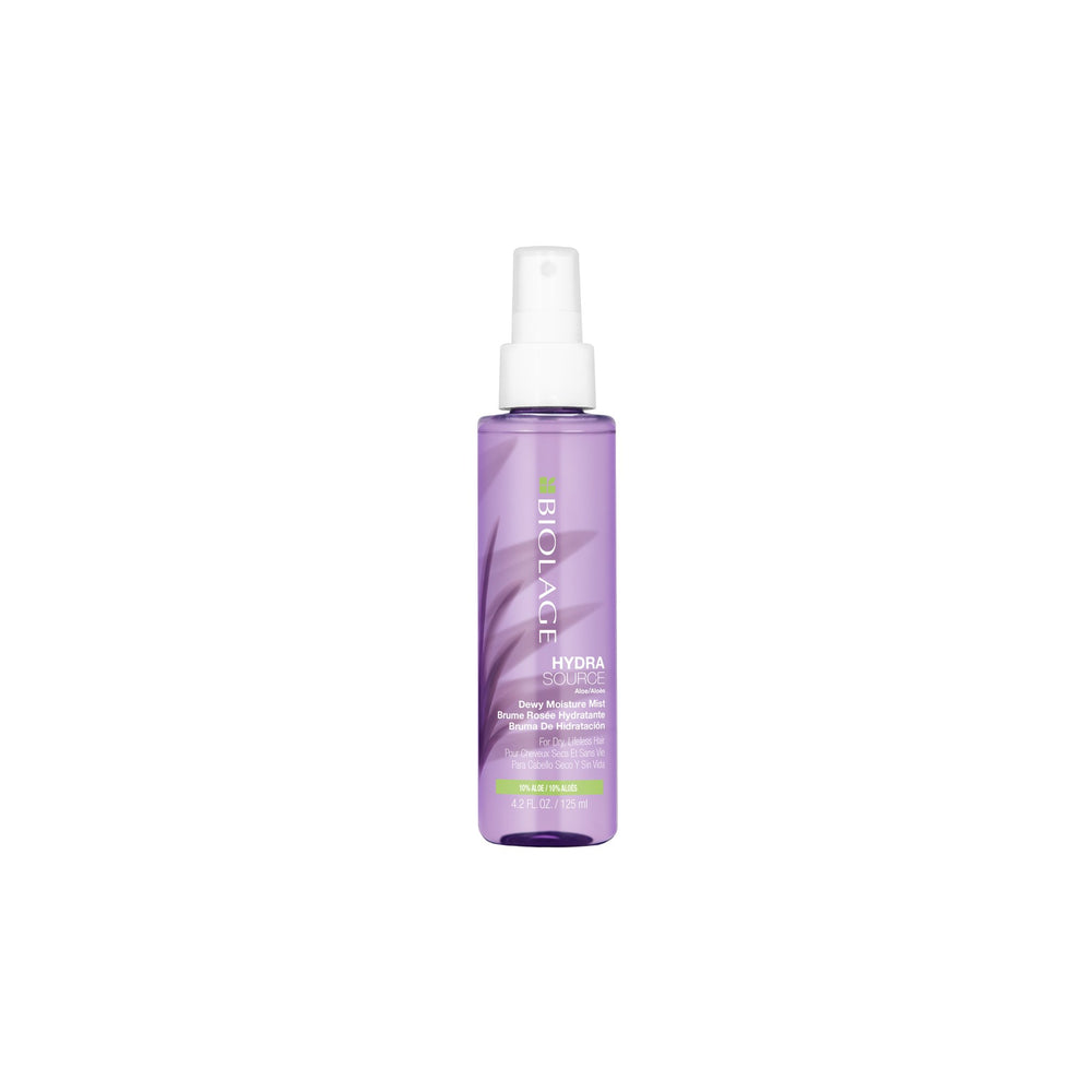 Matrix Hydra Source Dewy Moisture Mist 125ml
