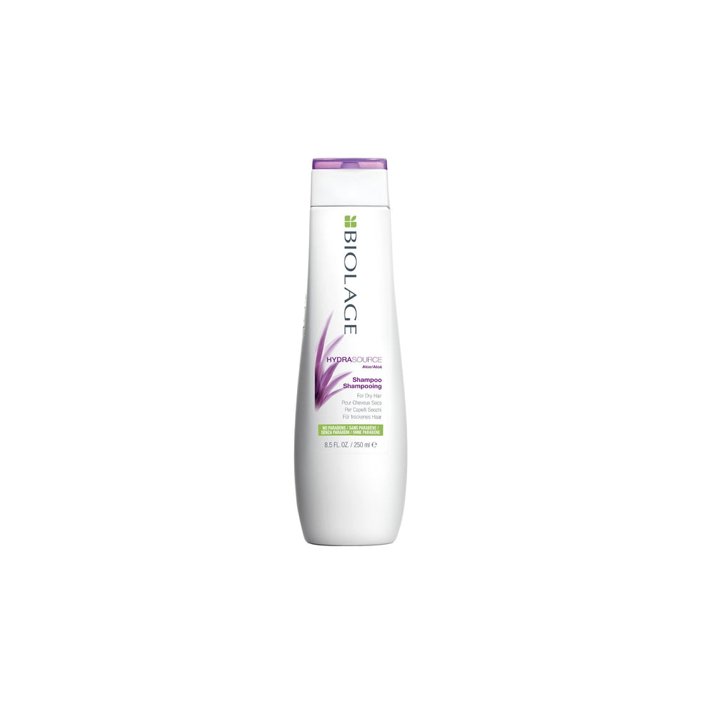 Matrix Hydra Source Shampoo 250ml