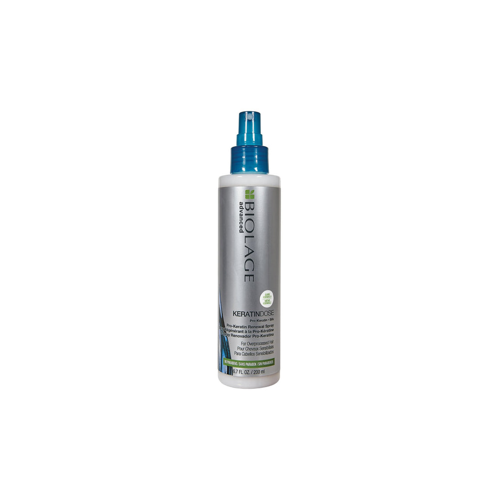 Matrix Keratindose Renewal Spray 200ml
