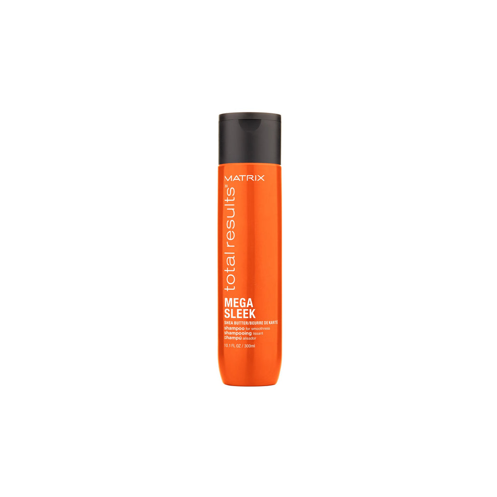 Matrix Total Results Sleek Shampoo 300ml