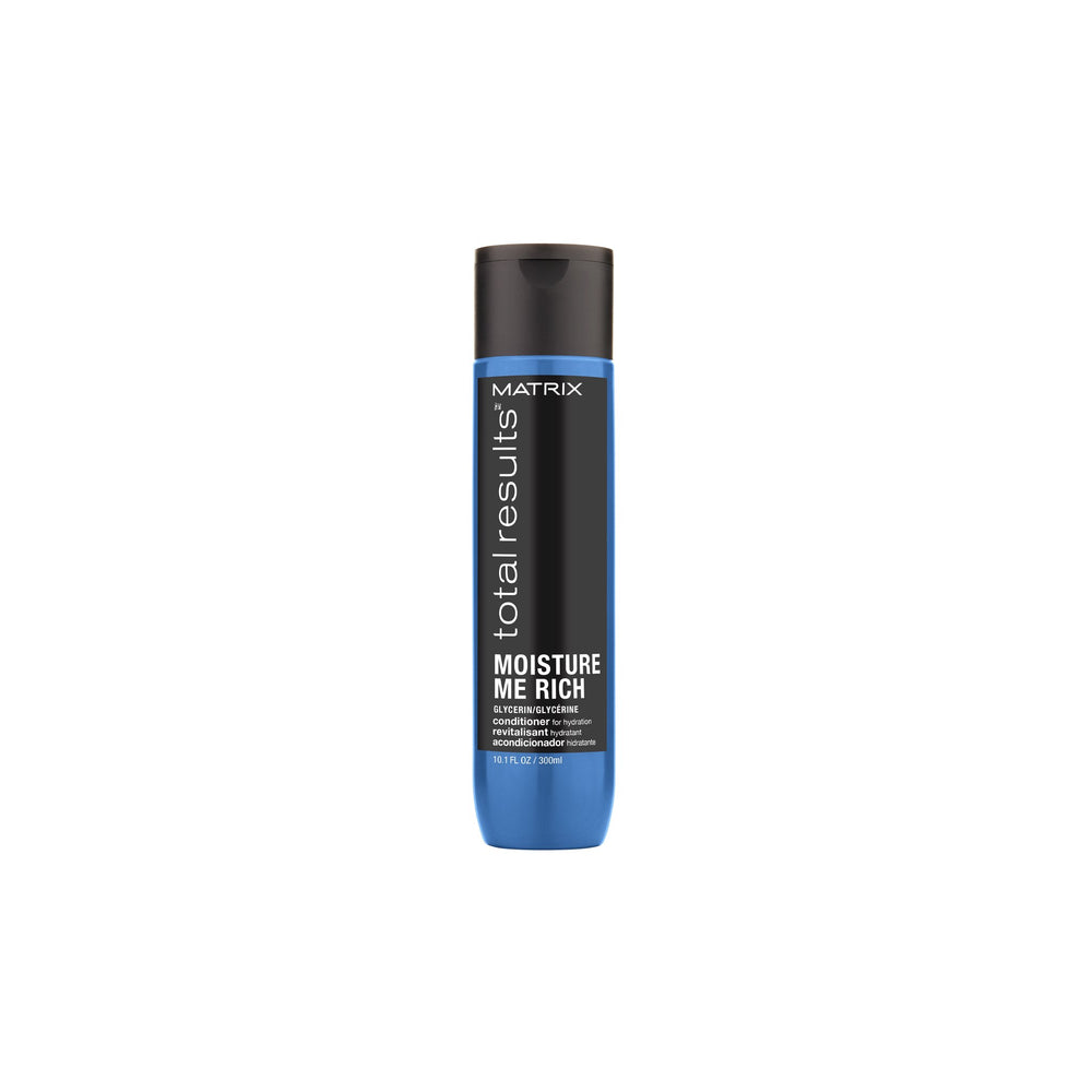 Load image into Gallery viewer, Matrix Total Results Moisture Conditioner 300ml
