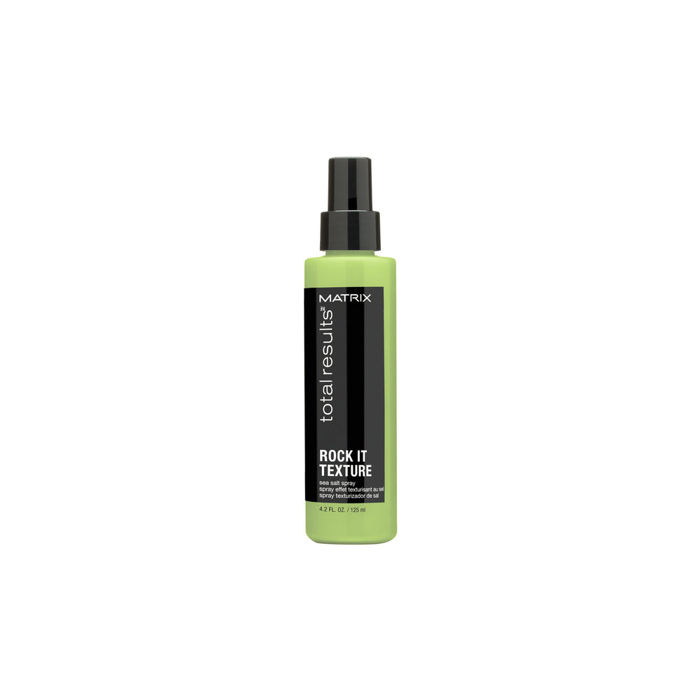 Matrix Total Results Sea Salt Spray 145ml