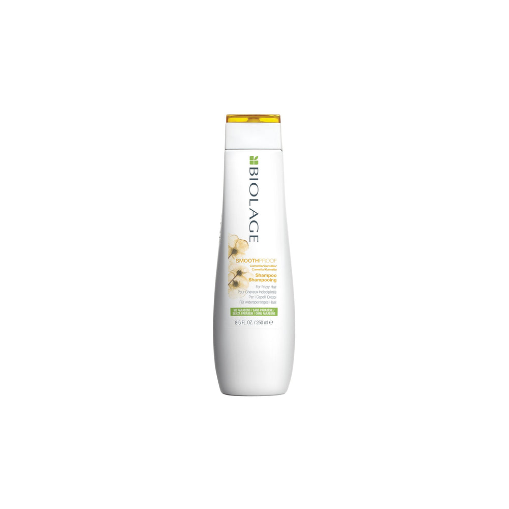 Matrix Smooth Proof  Shampoo 250ml