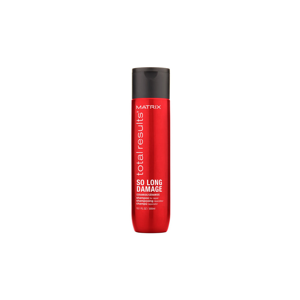Matrix Total Results So Long Damage Shampoo 300ml