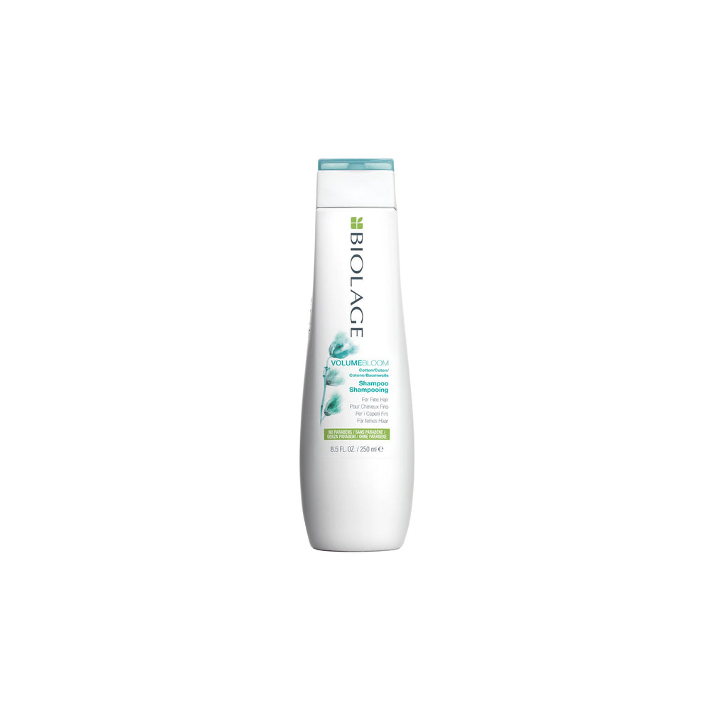 Matrix Volume Bloom Shampoo 250ml