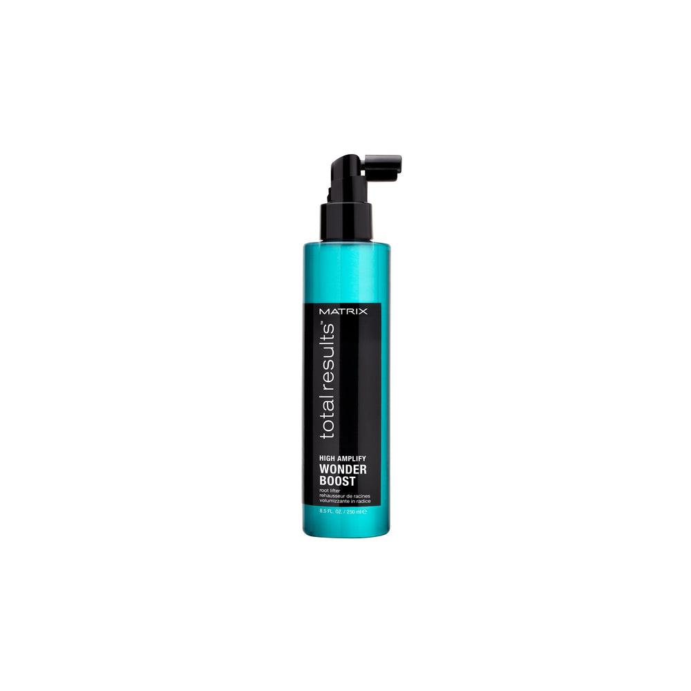 Matrix Total Results Wonder Boost 200ml