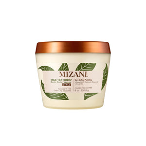 Load image into Gallery viewer, Mizani Curl Define Pudding 200ml