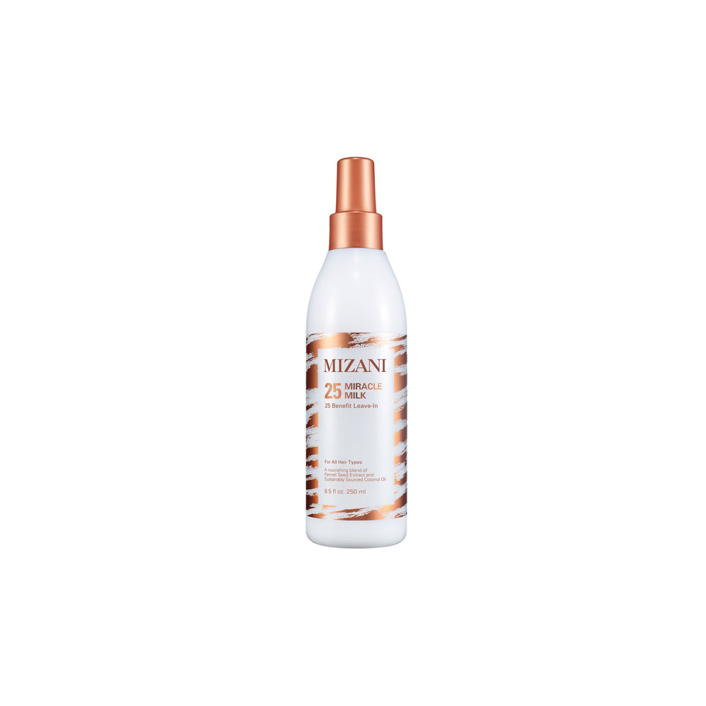 Mizani Miracle Milk 250ml