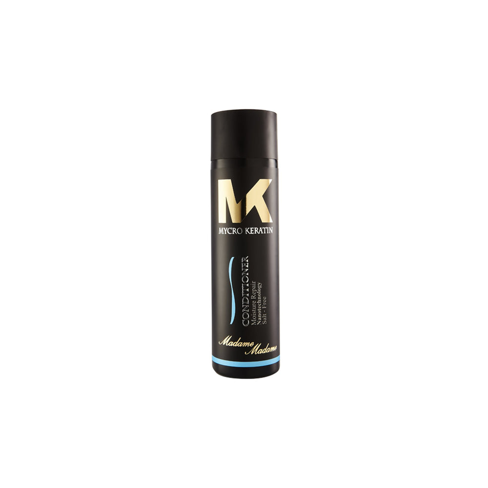 Mycro Keratin Madame Madame Conditioner 250ml