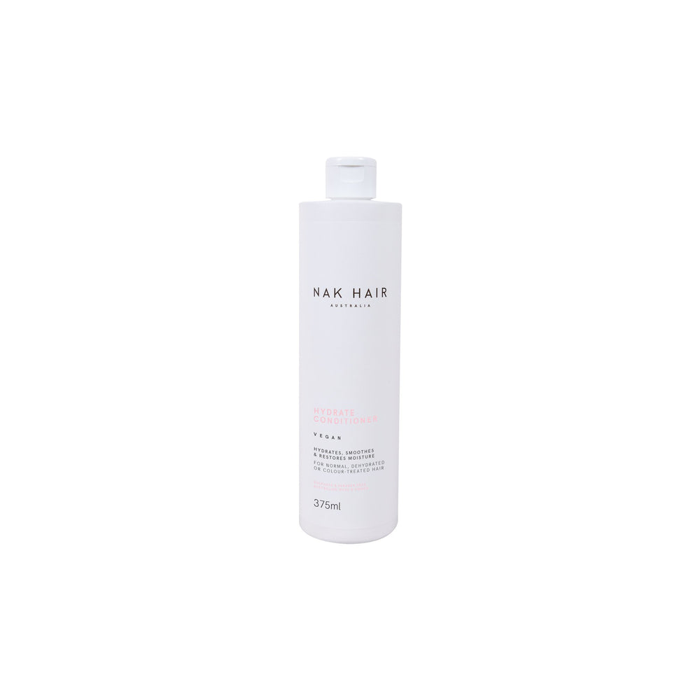 Nak Signatures Hydrate Conditioner 375ml