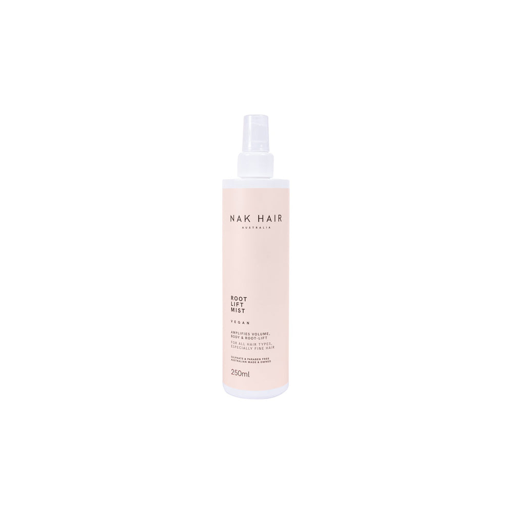 Nak Signatures Root Lift Mist 250ml