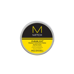 Paul Mitchell Clean Cut 85ml