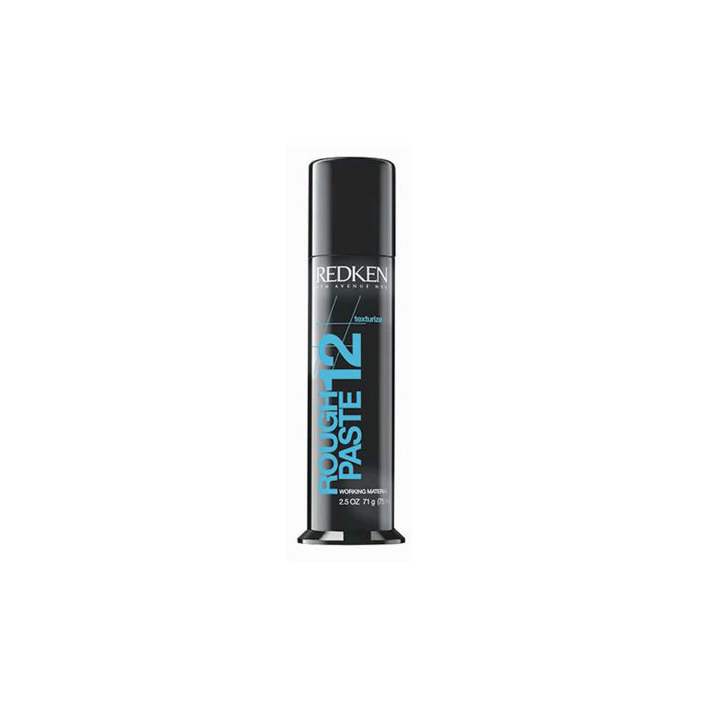 Load image into Gallery viewer, Redken Rough Paste 12 75ml